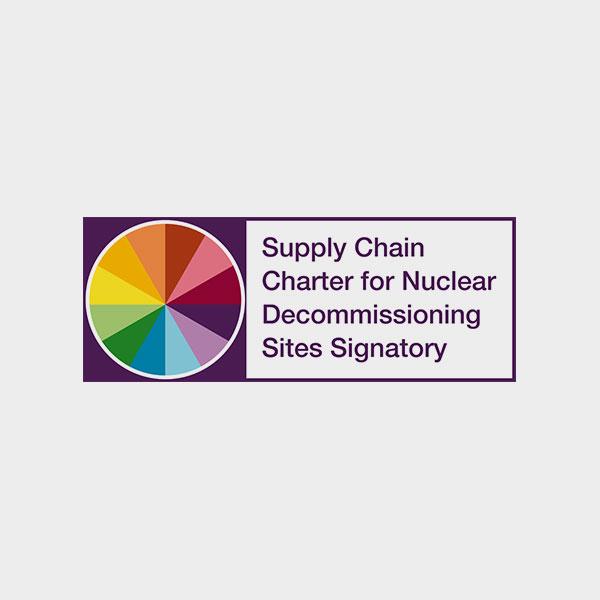 NDA Supply Chain