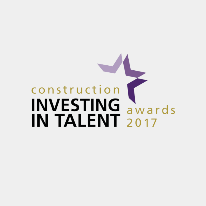Waldeck Consulting Accreditations Awards