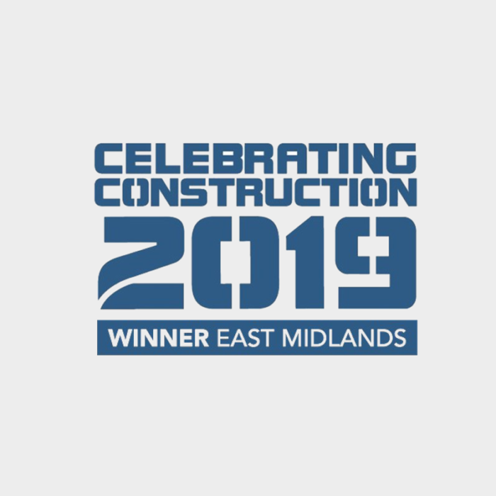 Celebrating Construction Awards 2019