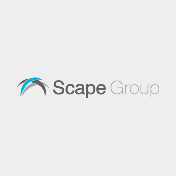 Scape Group