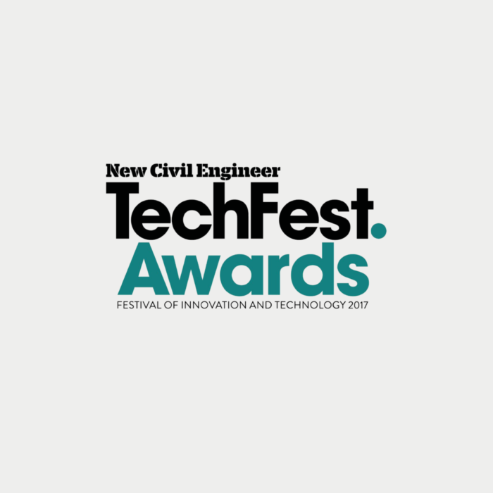 NCE TechFest Awards 2017