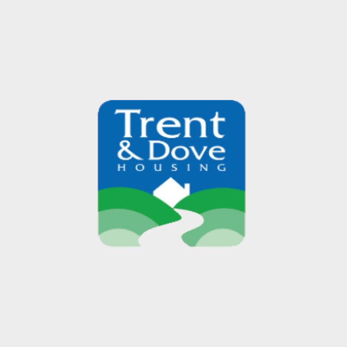 Trent & Dove