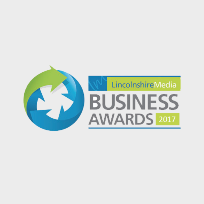 Lincolnshire Media Business Awards 2017