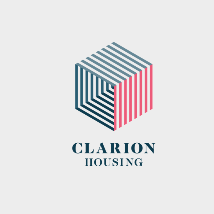 Clarion Housing DPS