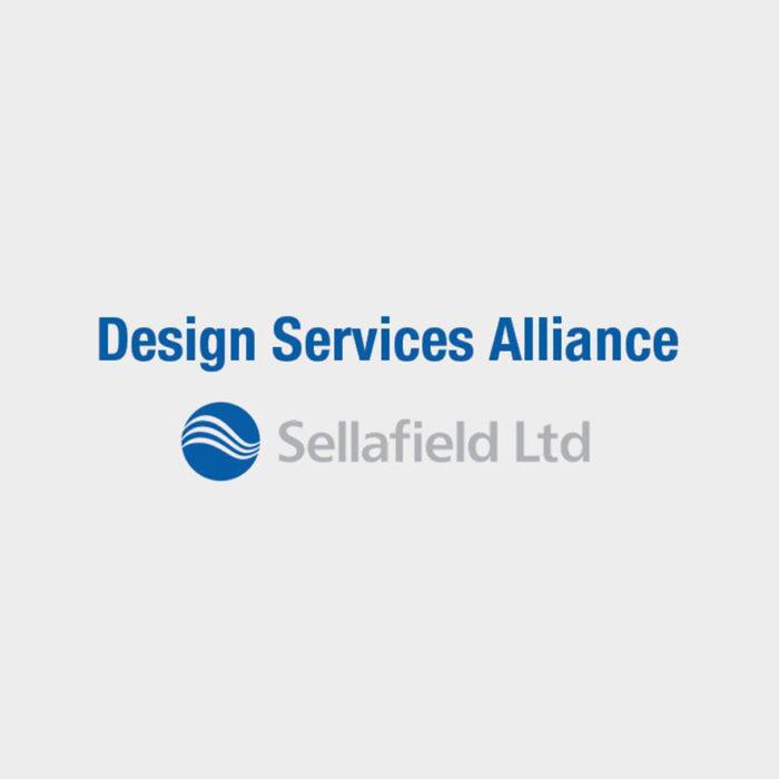 Design Services Alliance