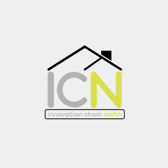 Innovation Chain North